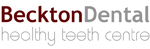 Beckton Dental Centre